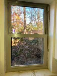 After Install | Premier Windows