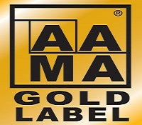 vq-aama-gold200x175