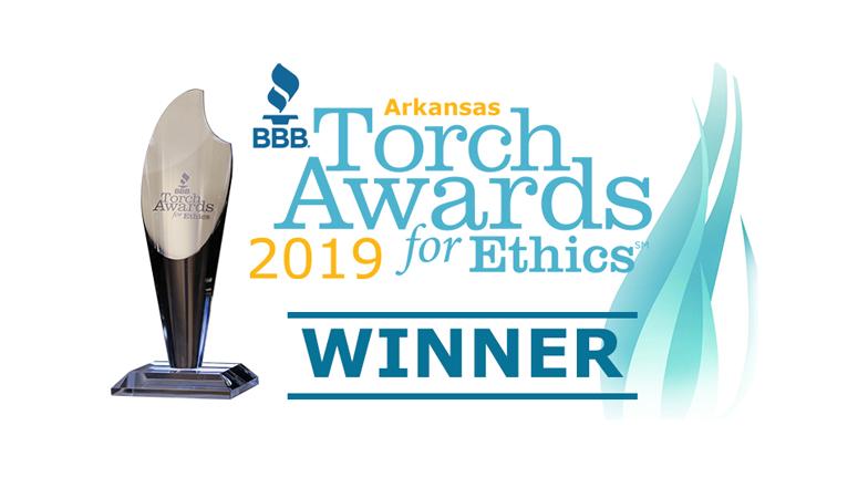 ethics-award