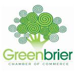 greenbrierchamber02