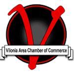 vilonia-chamber